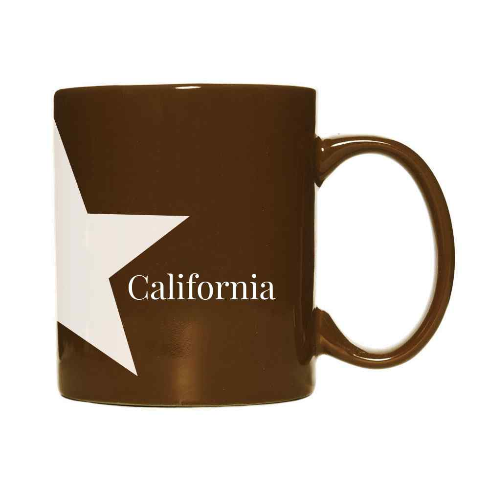 http://www.gorememansion.com/wp-content/uploads/2013/06/mug-brown-california-star-big.jpg