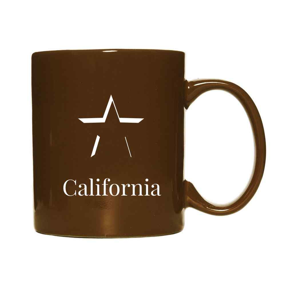 http://www.gorememansion.com/wp-content/uploads/2013/06/mug-brown-california-star.jpg