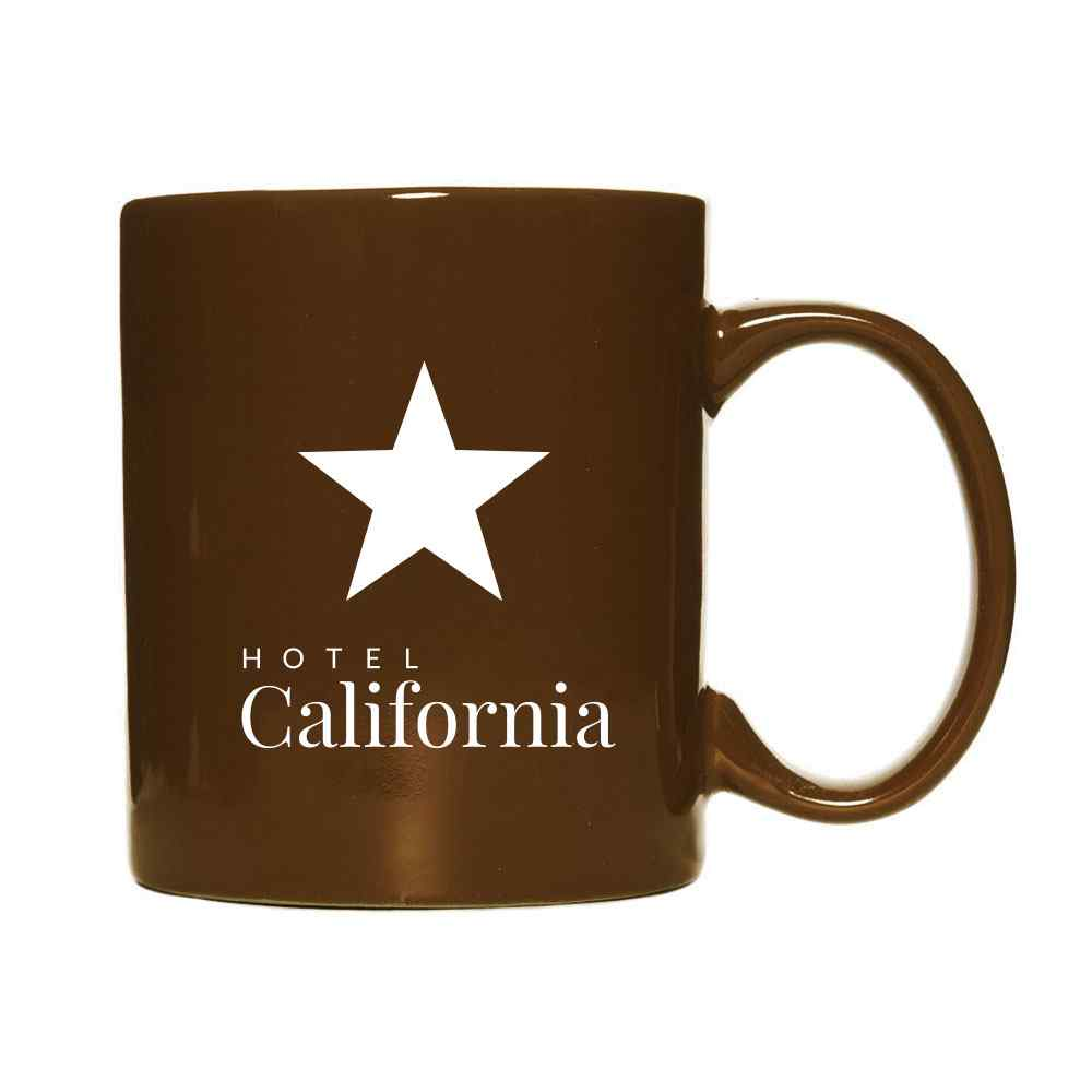 http://www.gorememansion.com/wp-content/uploads/2013/06/mug-brown-california.jpg