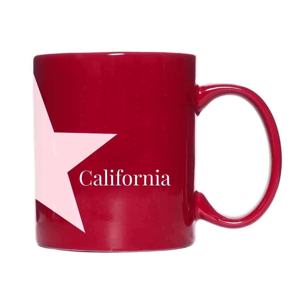 http://www.gorememansion.com/wp-content/uploads/2013/06/mug-red-california-star-big.jpg