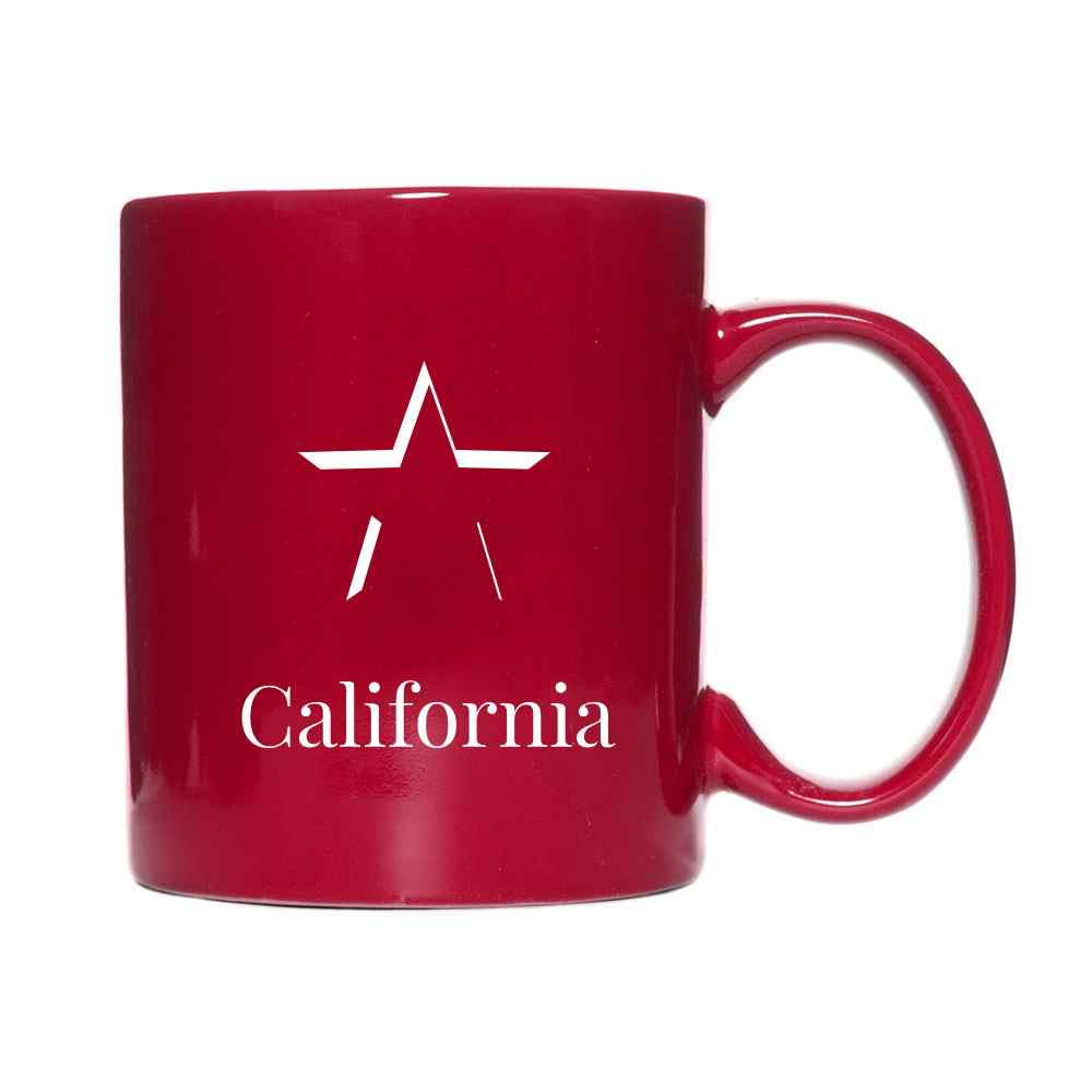 http://www.gorememansion.com/wp-content/uploads/2013/06/mug-red-california-star.jpg