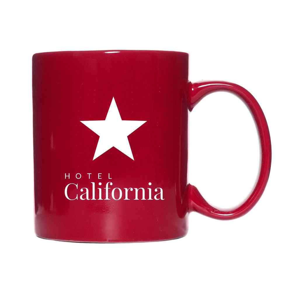http://www.gorememansion.com/wp-content/uploads/2013/06/mug-red-california.jpg