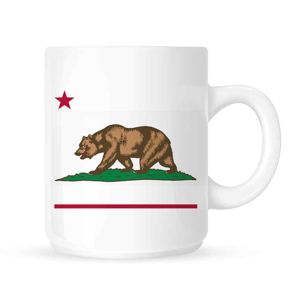http://www.gorememansion.com/wp-content/uploads/2013/06/mug-white-bear.jpg