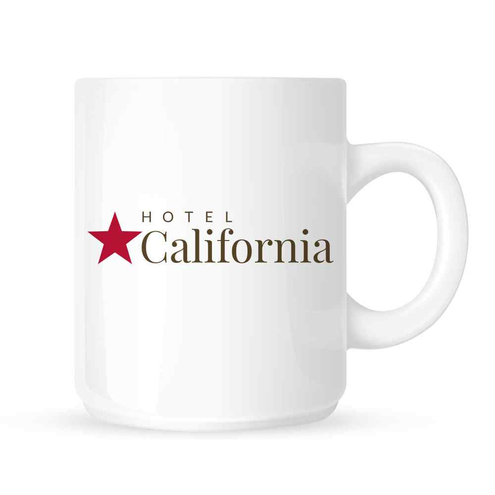 http://www.gorememansion.com/wp-content/uploads/2013/06/mug-white-california.jpg
