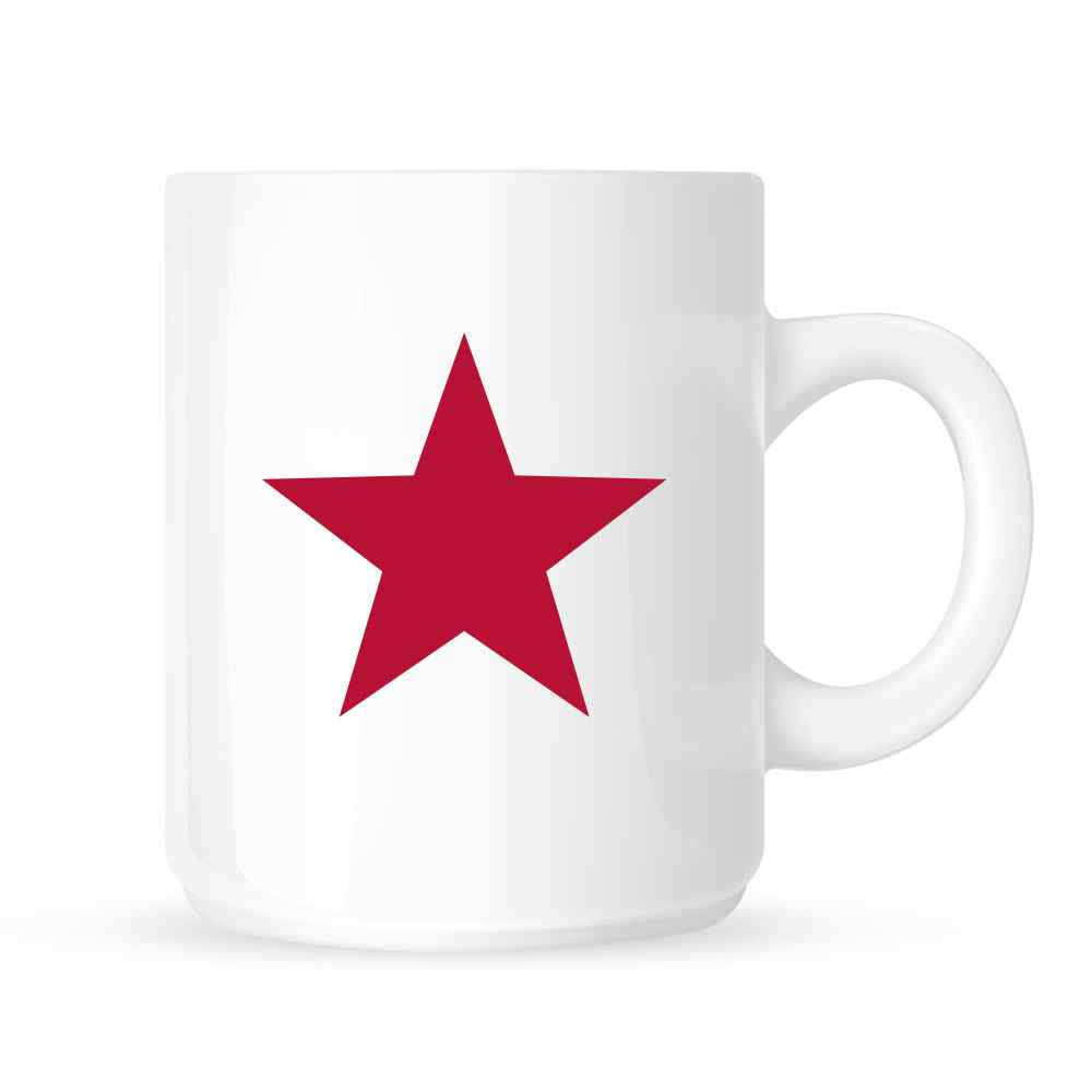 http://www.gorememansion.com/wp-content/uploads/2013/06/mug-white-star.jpg