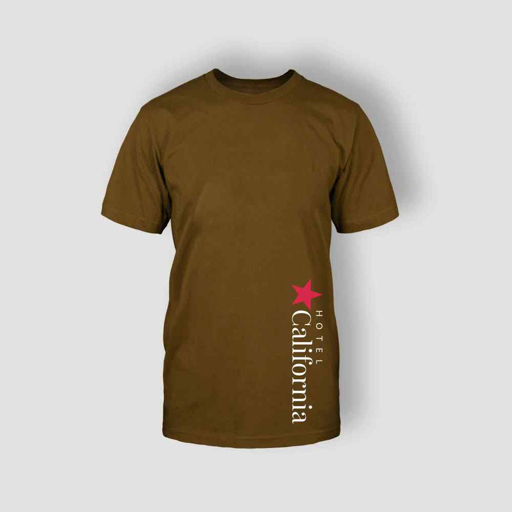 http://www.gorememansion.com/wp-content/uploads/2013/06/tshirt-brown-1.jpg