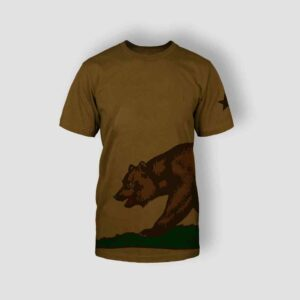 http://www.gorememansion.com/wp-content/uploads/2013/06/tshirt-brown-2-300x300.jpg