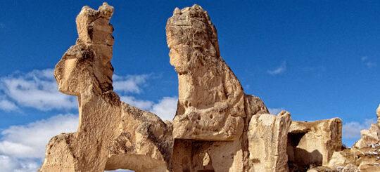 http://www.gorememansion.com/wp-content/uploads/2020/09/cappadocia02-1-540x245.jpg