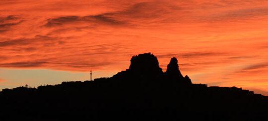 http://www.gorememansion.com/wp-content/uploads/2020/09/cappadocia03-1-540x245.jpg