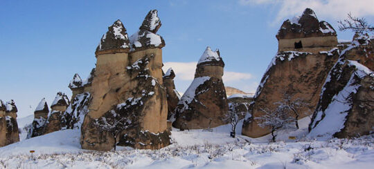 http://www.gorememansion.com/wp-content/uploads/2020/09/cappadocia04-1-540x245.jpg